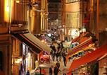 Location vacances Lyon - Le Carré Mercière-2