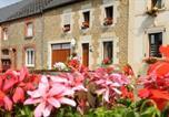 Location vacances Girondelle - Chambres d'hôtes L'Hirondelle-4