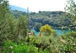 Location vacances Lerici - Holiday home La Bougainville-3