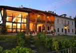 Location vacances Moncalvo - Monvillone-1