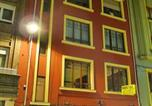 Hôtel León - Hostal Alvarez-2