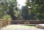 Location vacances Cetona - Camporsevoli Villa Sleeps 8 Pool Wifi-3