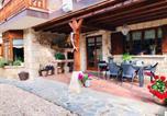 Location vacances Zeanuri - Arrigorri-2