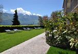 Hôtel Limone sul Garda - Hotel Rosemarie-3