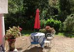 Location vacances Fontvieille - Apartment en Provence Près des Alpilles-2