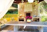 Location vacances Cacabelos - Holiday home Camino Ozuela Vc-3
