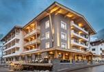 Hôtel Vigo di Fassa - Hotel Meida-1