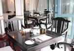Hôtel Luang Prabang - Jing Land Hotel-3