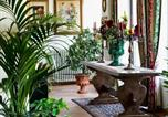 Hôtel Taormina - Hotel Sirius-3