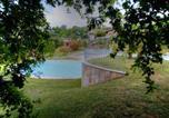 Location vacances Entrimo - Eco-Bungalow-2
