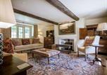 Location vacances Taunton - Tudor House-4