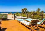Location vacances La Jolla - #339 - Endless Summer-3