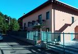 Location vacances  Province de Varèse - Villa Ormeni-1