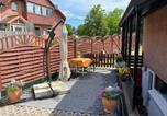 Location vacances Isernhagen - Riepkenberg-3