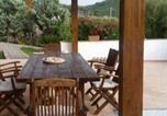 Location vacances Rofrano - My paradise-1
