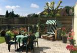 Location vacances Kerpen - Apartment Glesch-2