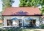 Location vacances Łeba - Nowe komfortowe domki Albatros-3