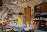 Location vacances Colico - Villadina Farm-4