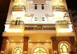 Hôtel Phú Quốc - Quang Trung Phu Quoc Hotel-2