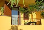 Location vacances Oristano - Affittacamere Al Mare-2