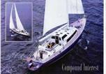 Hôtel San Juan - Compound Interest - Boat-1