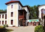 Hôtel Siófok - Sio Hostel-1