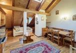 Location vacances Cortina d'Ampezzo - Villa Bucaneve-2