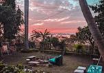 Hôtel Bhopal - Bistar Hostel - Bhopal-3