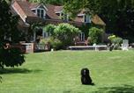 Location vacances Romsey - Packridge-1