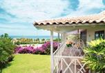 Hôtel Antilles néerlandaises - Papagayo Beach Resort-3