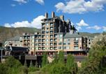 Villages vacances Aspen - Westin Riverfront Mountain Villas-2