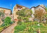 Location vacances Vrsar - Apartments Danica 271-1