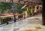 Villages vacances Wiang - Du Doi Suay Resort-3
