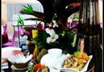 Hôtel Kuala Terengganu - Hotel Primula Pointray Besut-3