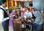 Hôtel Kota Bharu - Kelantan Trade Centre Hotel & Apartment-3