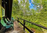 Location vacances Bretton Woods - Four Seasons Lodge-3