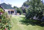 Location vacances Saint-Servais - Le petit masion-4