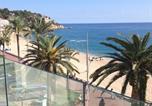 Location vacances Lloret de Mar - Apartamento Fantastic-3