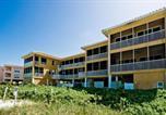 Location vacances Bradenton Beach - Marbella Villa 12 - 1713925-2