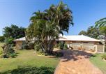 Location vacances Coolum Beach - Ninderry Rise retreat-3