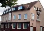 Location vacances Dortmund - Hotel Specht-1