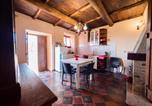 Location vacances Gallinaro - Il Becco Felice-2