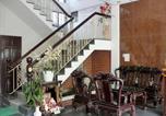 Hôtel Hué - Bao Minh Hotel-2