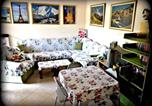 Location vacances Kavala - Rose Apartment-2