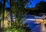 Location vacances Ischia - Villa Marylu'-1