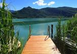 Location vacances Montagna - Gutshof Rellich-2