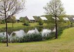 Location vacances Kelpen-Oler - Boschmolenplas 2-4