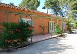 Location vacances Roussillon - La Mirande-4