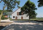 Location vacances Nieuwvliet - Groot Hof ter Zand-2