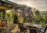 Location vacances Ostra Vetere - Villa Oleandri-4